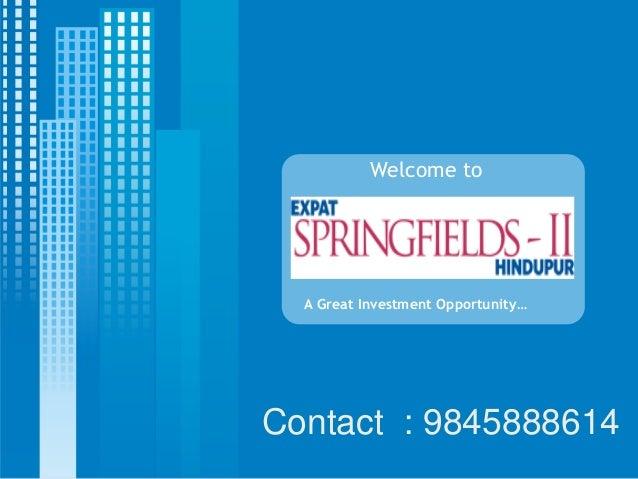 Land For Sale Om Instalment basics