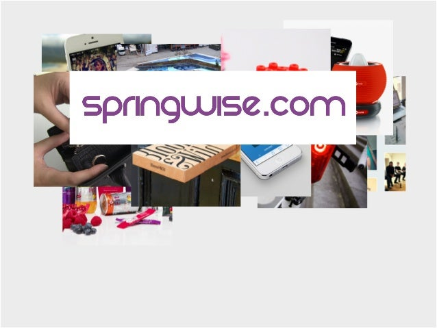 Springwise weekly | building block bottle caps, and the rest of this week's most exciting new business ideas — 20-26 February 2014