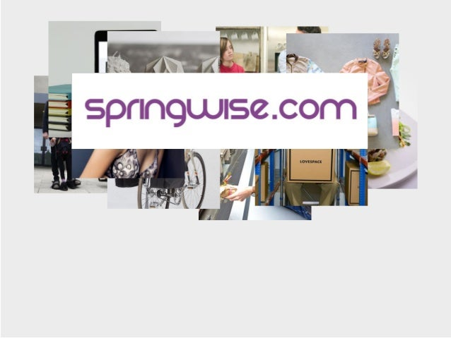 Springwise Weekly | Flying grilled cheese sandwiches, and the rest of this week's most exciting new business ideas — 17-23 April 2014