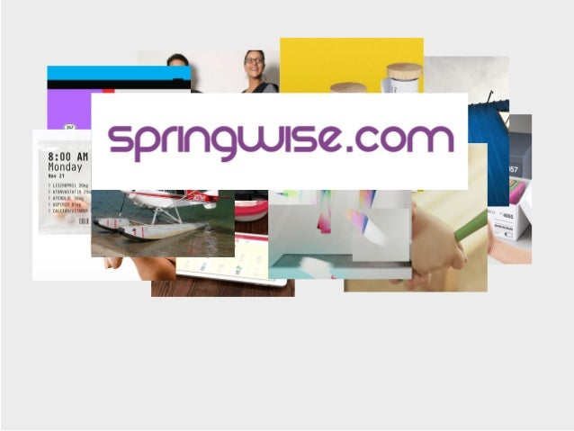 Springwise Weekly | The world's first cat's eye bike, and the rest of this week's most exciting new business ideas — 20-26 March 2014