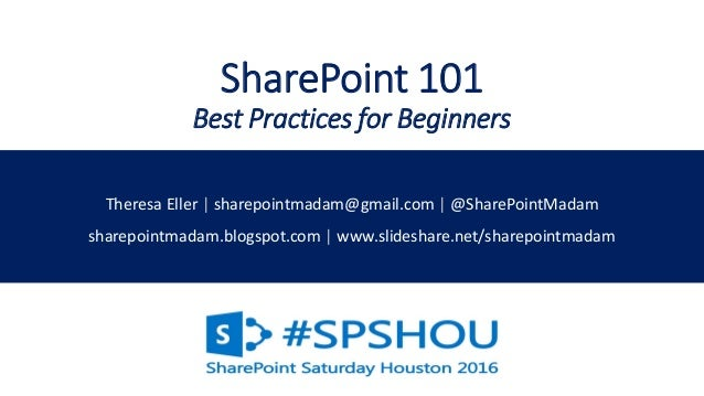 sharepoint 2013 for beginners pdf