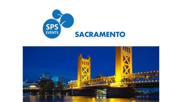 SharePoint Saturday Sacramento 2013 SharePoint Apps