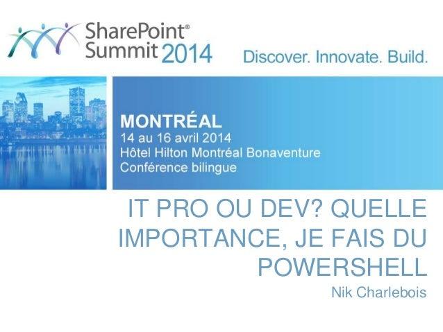 Sp summit2014   session 10-2