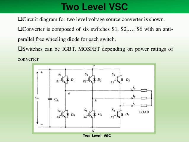 Connecting A Switch And A Mosfet To An Arduino besides Simple Switched Power Supplies additionally Stable Voltage And Current Source likewise Spvm as well Air Core Reactor 366806. on variable power supply circuit