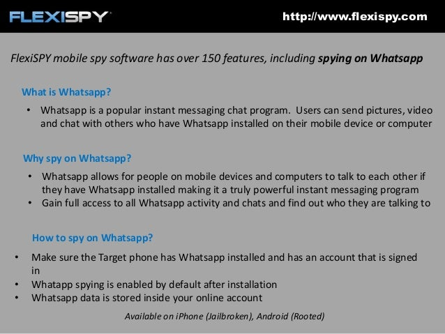read whatsapp messages sent via popular apps can spy on whatsapp spy ...