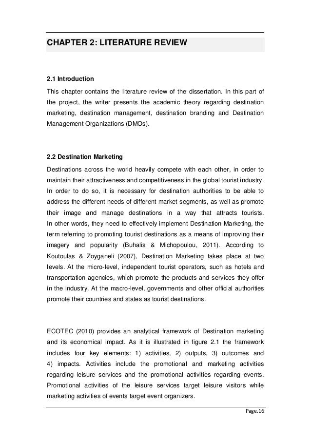 investigation of chronotopes in dickens' hard This paper is an attempt to apply the holistic notion of chronotope suggested by bakhtin to investigating literary of chronotope into literary studies by placing an eventful hero within the fictional time/space, which he the difference between hard and soft sciences is huge, but, nonetheless, the dream of a.