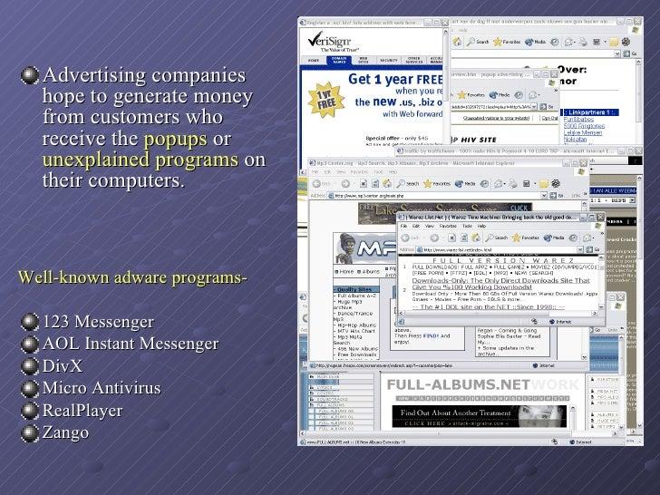 website malware scanner free.jpg
