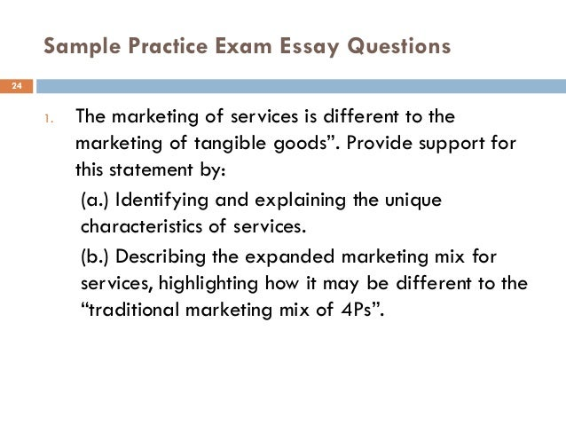 marketing research essay questions What are the best research topics in digital marketing update cancel ad by dripcom for best digital marketing research topics, look for early stage.