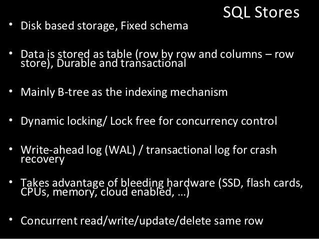 sql extensions aggregations pdf
