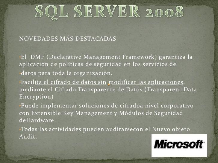Sql Server 2008   Copia   Copia