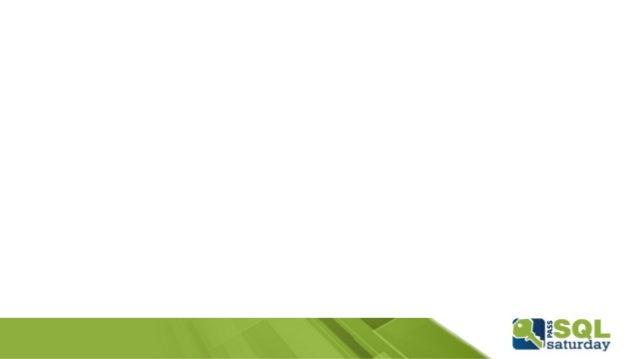 HD Insight Integracion con SQL Server Power-Pivot Excel