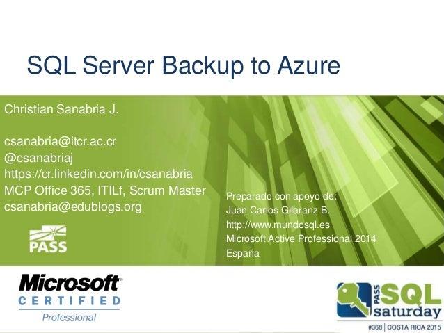 azure sql database backup download