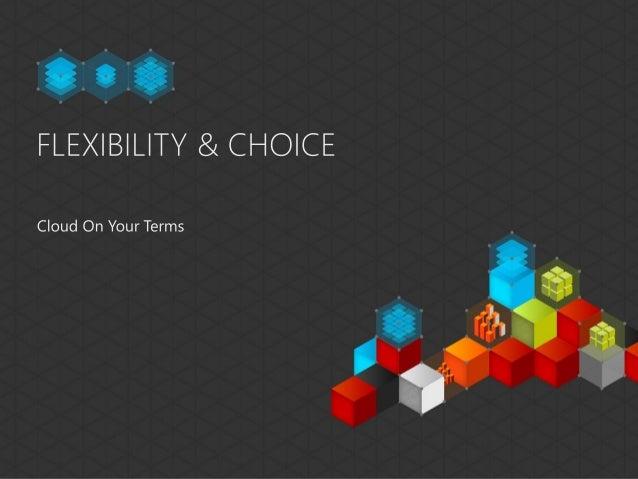 Sql server 2012_sp1_05_of_12_flexibility_and_choice_level300_dark_deck