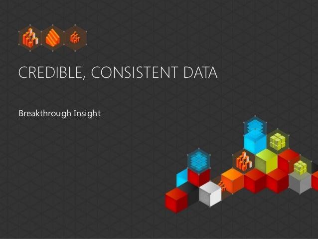 Sql server 2012_sp1_11_of_12_credible_consistent_data_level300_dark_deck