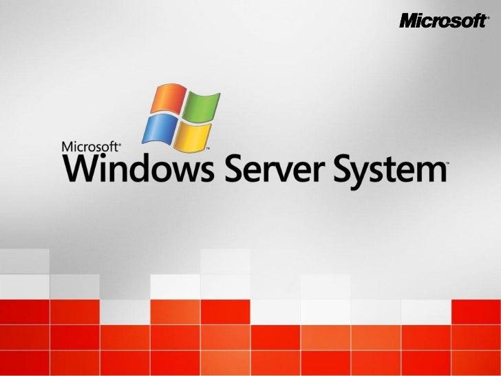 SQL Server 2005        Integration ServicesSalvador Ramos[MVP SQL Server]www.helpdna.net                   Patrocinado por: