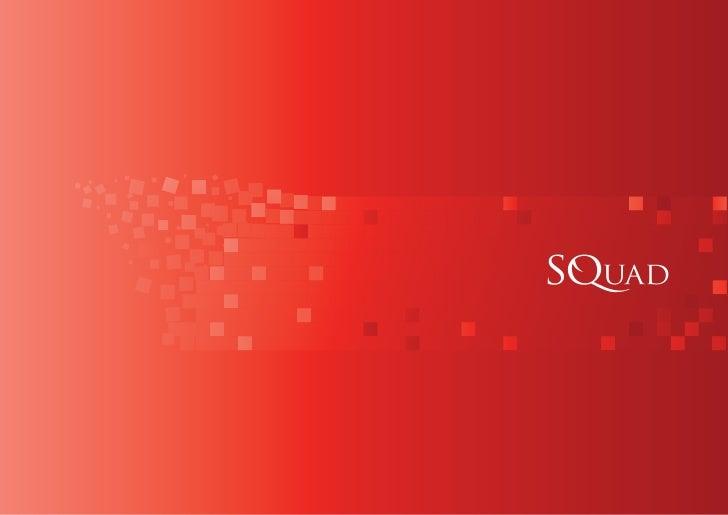 Kenyan Digital Landscape and Trends - presented by Gaurav Singh of Squad Digital