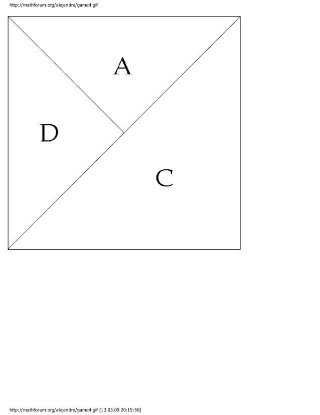 Square 4