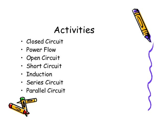 squishy circuits lesson plan