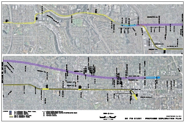 Sr 710 study-proposed-exploration-plan_02-25-13