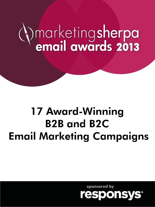 Sr email-awards-2013