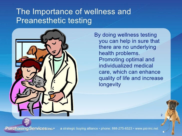 health wellness workplace essay Thesis statement: health and wellness programs in a workplace can benefit employees by helping them manage their physical and emotional health, reduce stress and.