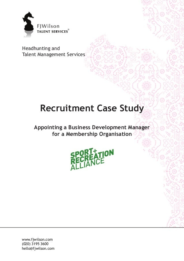 analysis of corporate recruitment Investment analyst program about ifc  to the many aspects of international project and corporate  be reviewed by our recruitment experts on a.