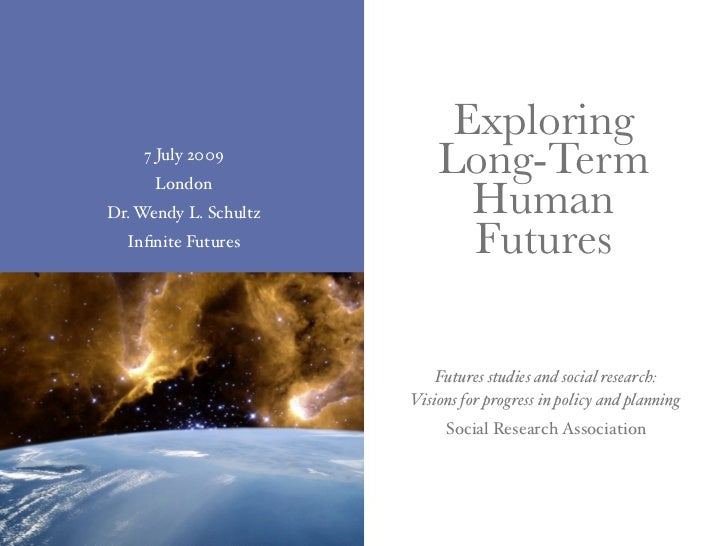 exploration of the long term effects Physiological and psychological aspects of sending humans to achievements in space exploration  learning more about the long-term effects of.