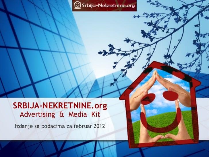 Srbija nekretnine media_kit