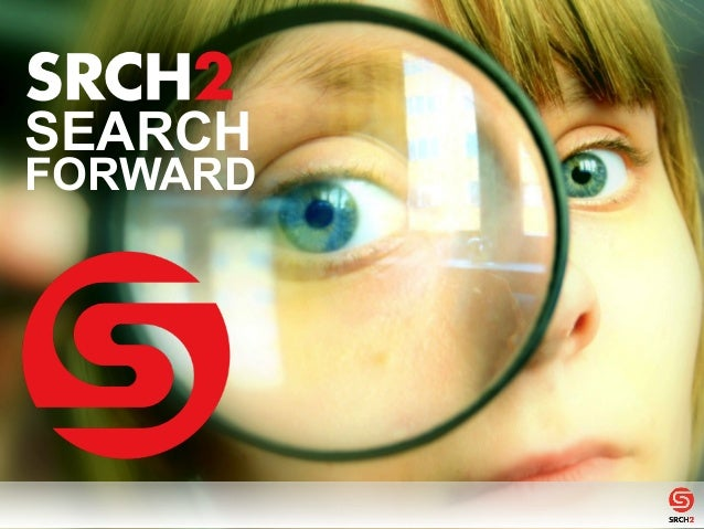 SRCH2: High-Power Search for Mobile, and Remote Devices