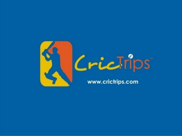 Old Owens Cricket ClubProposed Cricket TourSri Lanka – 2014                         Tour Facilitator:     www.crictrips.com