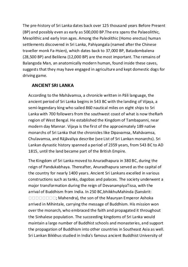 an historical relation of the island ceylon pdf