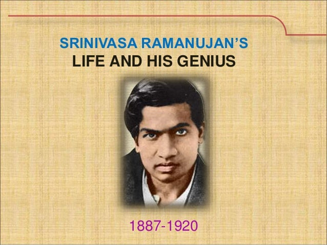 effective application essay tips for srinivasa ramanujan essay srinivasa ramanujan essay
