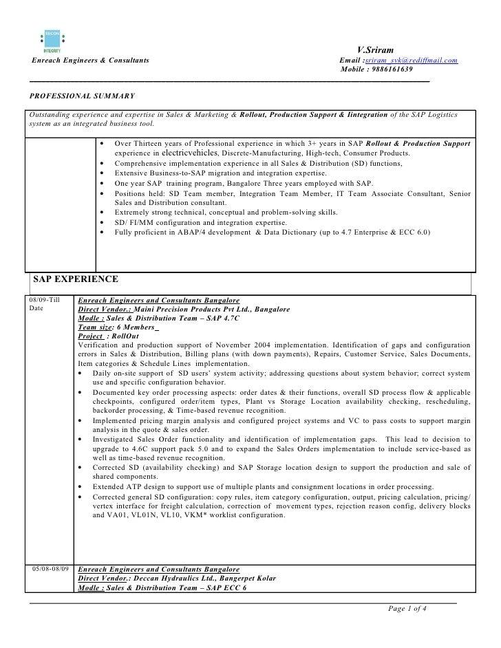 sap sd pdf free download