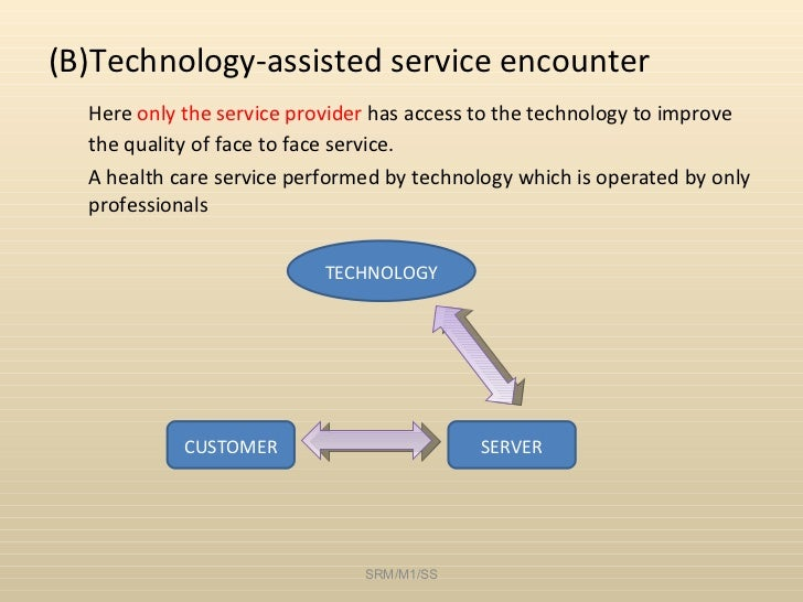 evaluation of assistive technology