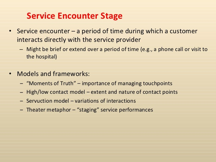 """servuction model in hospital The four components of the servuction model combine to create the experience for the consumer and it is the experience that creates the bundle of benefits for the consumer likewise, in case of a university, these four determinants helps one perspective customer to """"taste"""" or """"feel"""" the services provided."""