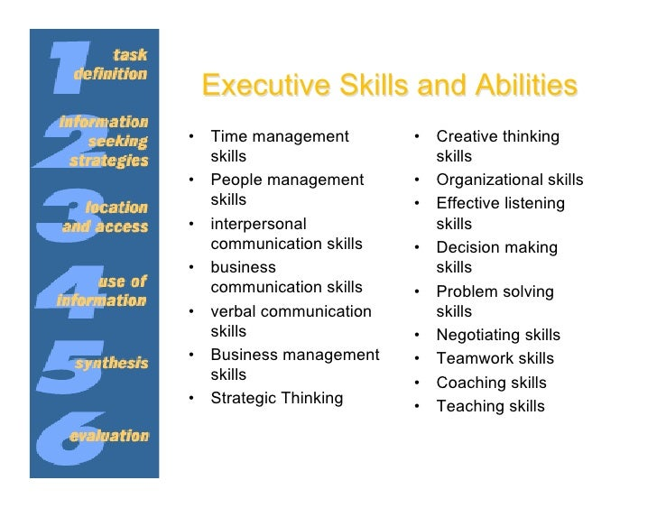 Effective Practices in Continuing Professional