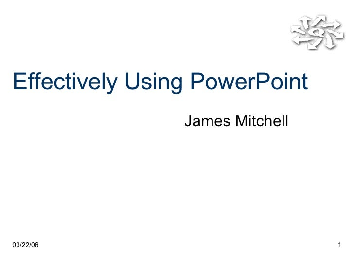 Ss Powerpoint