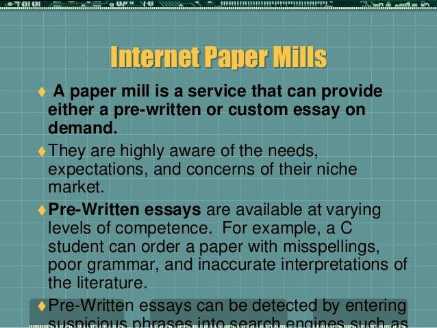 1 www essayrelief com buy a non plagiarized custom essay