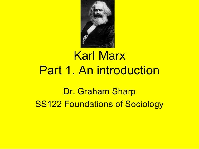 marx weber and durkheim provide - marx weber, karl marx and emile durkheim ordinarily, religion is one of the rationales of social orientations, that in one way or another influences the society's social stability this is because religion is the impelling force for regulations in the society as well as a destabilizing drive for transformation.