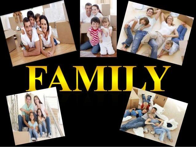 Ss4 family