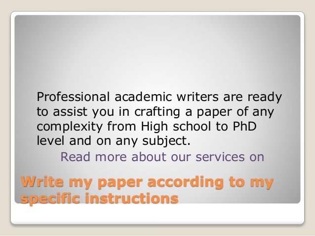 can you minor in 2 subjects in college essay service reviews