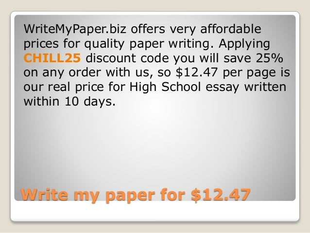 Literary papers custom papers