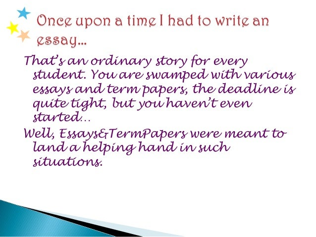 best coursework writing service Follow our useful coursework writing tips to succeed in studies or get professional coursework help on time and at an the best coursework writing service must.
