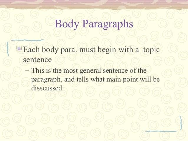 Quality dissertation