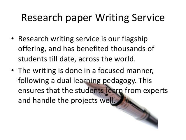 best resume writing services in delhi Careerana offer various resume writing development services resume writing, cover letter, resume display, resume flash, job mail, resume highlighter get your resume.