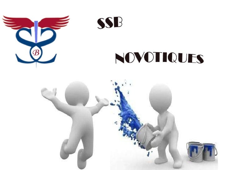 Ssb  Corporate Ppt Final