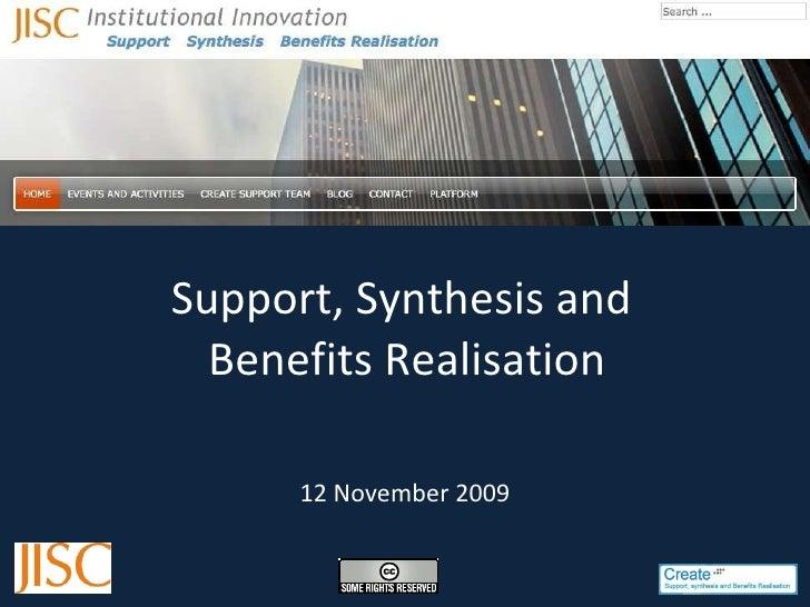 Institutional Pragmatics meeting wrap-up