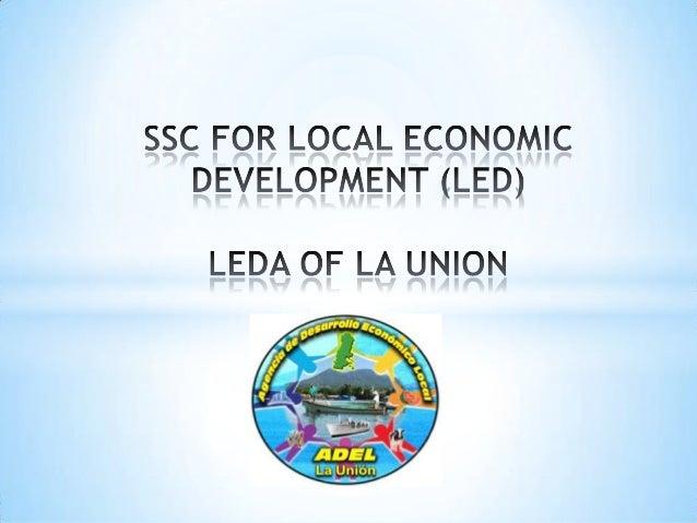 GSSD13 Solution Forum 4 (ILO)