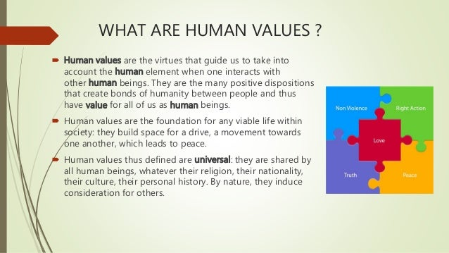 the basic elements of human nature The four elements avicenna defines elements as simple substances which provide the primary components of the human body the four elements are nature it is at.