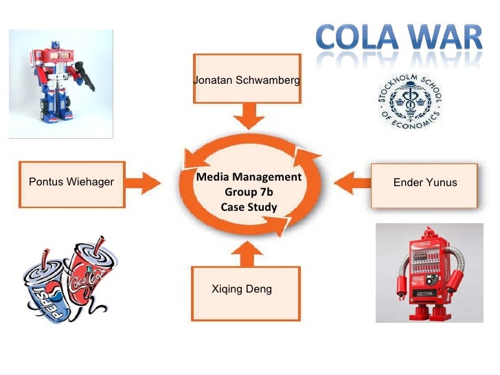 Sse cola wars_7b_2011